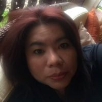 Hình ảnh 76527 cho Hope - Thai Romances Online Dating in Thailand