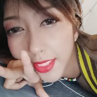 Photo 67742 for Hottice55 - Thai Romances Online Dating in Thailand
