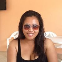 Foto 5808 for sweety79 - Thai Romances Online Dating in Thailand