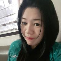 Foto 67766 eller Kapook4u - Thai Romances Online Dating in Thailand