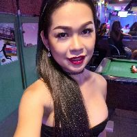 Photo 67790 for AEW2928 - Thai Romances Online Dating in Thailand
