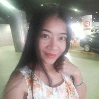 Photo 67858 for RomanticLady - Thai Romances Online Dating in Thailand
