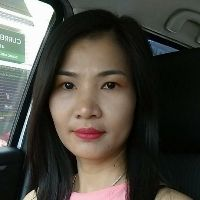 Photo 67865 for Kanchita - Thai Romances Online Dating in Thailand