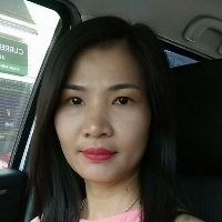 Photo 67866 for Kanchita - Thai Romances Online Dating in Thailand