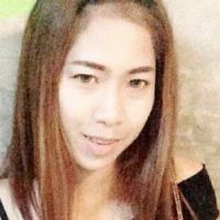 Kuva 5824 varten Skyfah - Thai Romances Online Dating in Thailand
