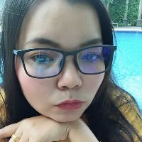 Photo 67900 for Aebhaha2530 - Thai Romances Online Dating in Thailand