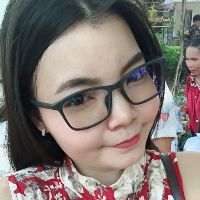 Photo 67904 for Aebhaha2530 - Thai Romances Online Dating in Thailand