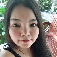 Photo 67947 for Aebhaha2530 - Thai Romances Online Dating in Thailand