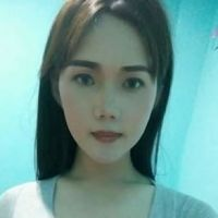 Photo 67921 for Kitty_napada1133 - Thai Romances Online Dating in Thailand