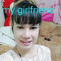 Photo 67929 for bella1986 - Thai Romances Online Dating in Thailand