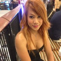 Photo 67983 for Jarnarak - Thai Romances Online Dating in Thailand