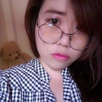 Photo 67976 for Rainny90 - Thai Romances Online Dating in Thailand