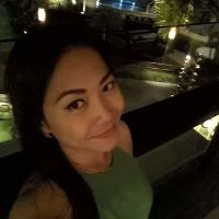 Photo 68255 for Ramisa - Thai Romances Online Dating in Thailand