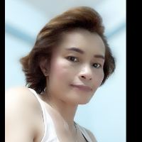 Photo 68669 for cansmile - Thai Romances Online Dating in Thailand