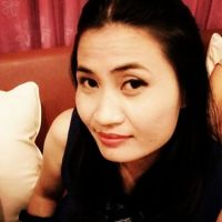 Photo 68044 for Sunantha - Thai Romances Online Dating in Thailand