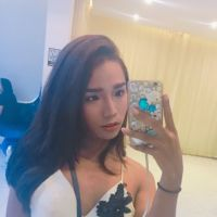 Larawan 68063 para Nongmick - Thai Romances Online Dating in Thailand