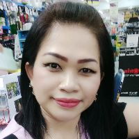 Photo 68081 for Sweetie09 - Thai Romances Online Dating in Thailand
