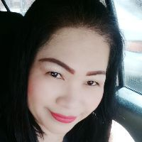 Photo 68084 for Sweetie09 - Thai Romances Online Dating in Thailand