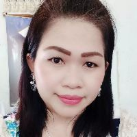Photo 68085 for Sweetie09 - Thai Romances Online Dating in Thailand