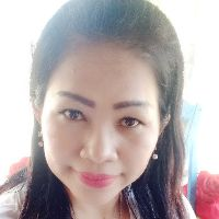 Photo 70123 for Sweetie09 - Thai Romances Online Dating in Thailand
