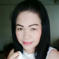 Photo 70125 for Sweetie09 - Thai Romances Online Dating in Thailand