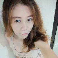 Photo 68152 for Super_girl - Thai Romances Online Dating in Thailand