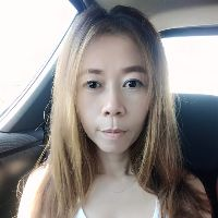 Photo 68155 for Super_girl - Thai Romances Online Dating in Thailand