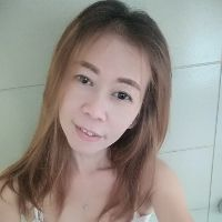 Photo 68161 for Super_girl - Thai Romances Online Dating in Thailand