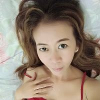 Photo 71319 for Super_girl - Thai Romances Online Dating in Thailand