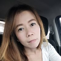 Photo 71452 for Super_girl - Thai Romances Online Dating in Thailand