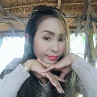 Photo 68196 for Panteen - Thai Romances Online Dating in Thailand