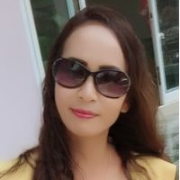 Photo 79751 for Panteen - Thai Romances Online Dating in Thailand