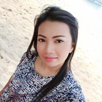 Photo 68193 pour Wanna37 - Thai Romances Online Dating in Thailand