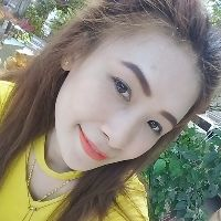 Photo 68205 for Luksaporn31 - Thai Romances Online Dating in Thailand