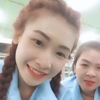 Hình ảnh 79313 cho Luksaporn31 - Thai Romances Online Dating in Thailand