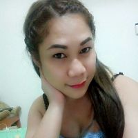Photo 68276 for Puizaa - Thai Romances Online Dating in Thailand