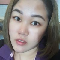 Photo 68286 for Moonlightpony - Thai Romances Online Dating in Thailand