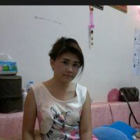 Photo 5869 for kai - Thai Romances Online Dating in Thailand