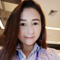 Photo 68513 for Gazz - Thai Romances Online Dating in Thailand