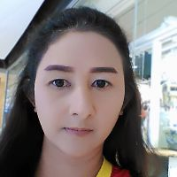 صور 69159 إلى Gazz - Thai Romances Online Dating in Thailand