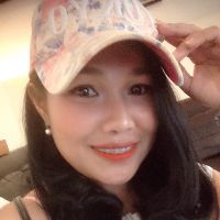 Photo 71231 for Farry - Thai Romances Online Dating in Thailand