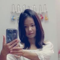 Photo 5879 for ploychompoo - Thai Romances Online Dating in Thailand