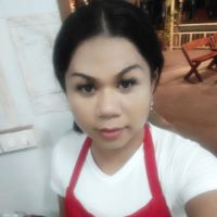 Photo 68501 for Ladyboyy - Thai Romances Online Dating in Thailand