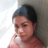 사진 68502 유형 Ladyboyy - Thai Romances Online Dating in Thailand