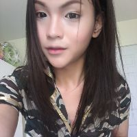 Photo 68686 for wikky - Thai Romances Online Dating in Thailand