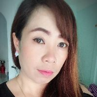 Foto 68616 für 123Ray - Thai Romances Online Dating in Thailand