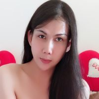 Single Looking for a partner - Thai Romances Dating
