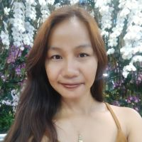 صور 68698 إلى FairyP - Thai Romances Online Dating in Thailand