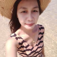 صور 76591 إلى FairyP - Thai Romances Online Dating in Thailand
