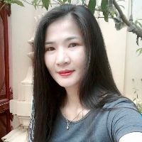 รูปถ่าย 68737 สำหรับ Nutty875 - Thai Romances Online Dating in Thailand